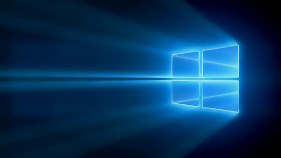 Число пользователей ОС Windows 10 перевалило за 45 млн