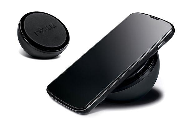 ...смартфона. которой нет во многих других устройствах, является поддержка стандарта беспроводной зарядки Qi.