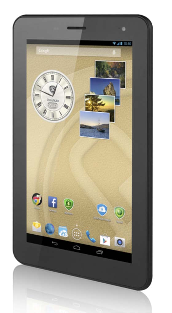 MultiPad Journey 7.0 3G / PMT3177 3G