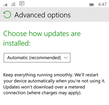 Microsoft перестанет выпускать патчи по вторникам