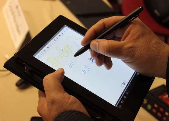 Как самостоятельно перепрошить планшет prestigio multipad