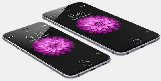 Почему Apple представит iPhone 5se, а не 4-дюймовый