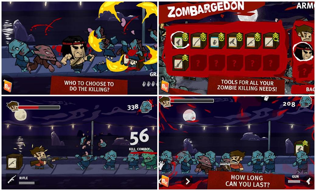Скачать игры и программы для iPhone
