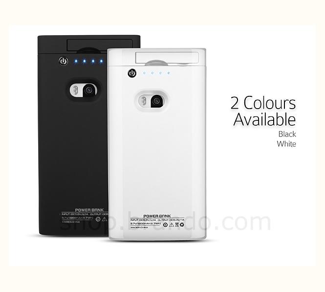 Индикатор заряда для аккумулятора от телефона