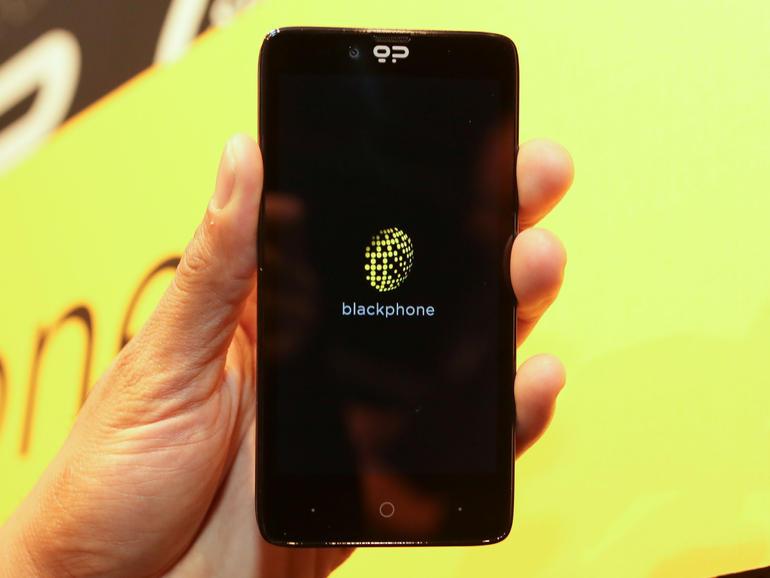 слежка за человеком через мобильный телефон