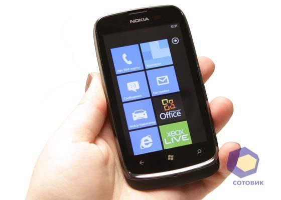 игровые телефоны до 10000 вернуть деньги, отправленные