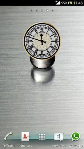 лондонские часы биг бен фото