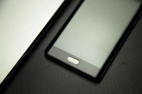 Стала известна дата презентации нового Xiaomi Mi6
