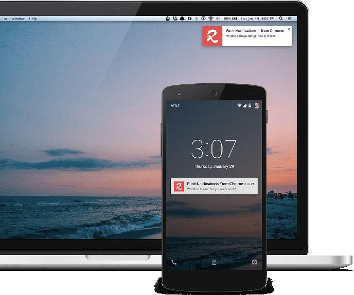 Как отключить всплывающие push уведомления на Андроид?