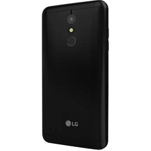 Стали известны детали о телефоне LGV40