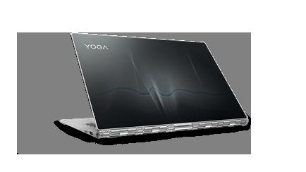 Lenovo, Yoga 920, IFA 2017