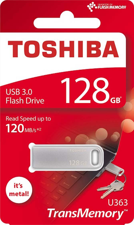 Toshiba, IFA 2017