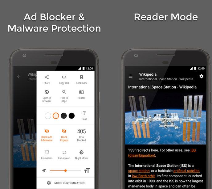 Учебник по создания мультимедиа приложений для android