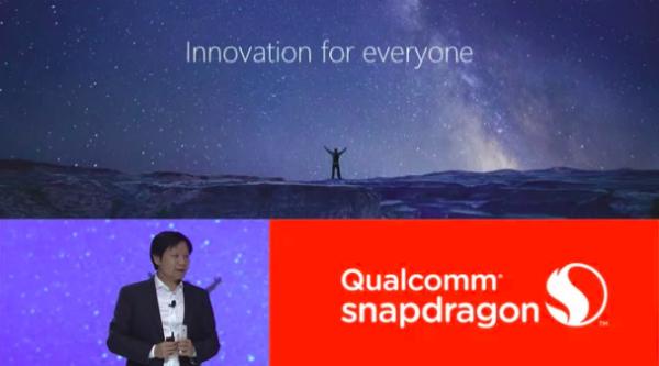 Qualcomm номинально анонсировала SoC Snapdragon 845, а также представила категорию Always Connected PC