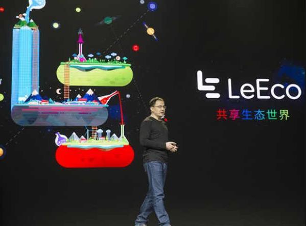 LeEco Pro 3 получит огромную батарею иочень тонки корпус