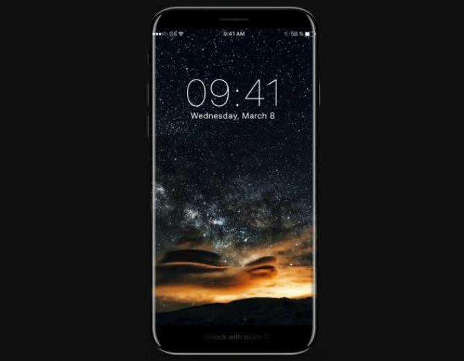 Первые подробности о функциях в Android Oreo, поддержка двойной камеры в Exynos 8895 и отсрочка релиза Samsung Galaxy S8
