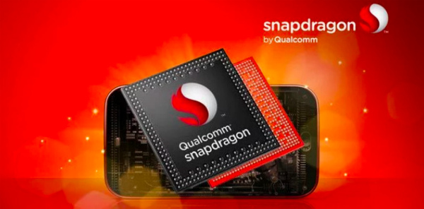 Snapdragon 670