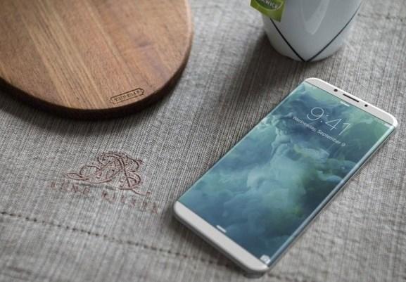 Анонс LG Watch Style и Sport, релиз Android Wear 2.0 и фотографии предстоящих смартфонов