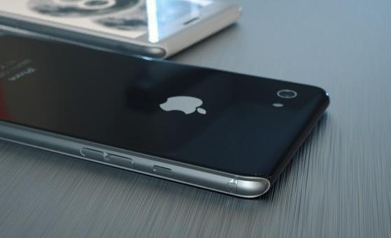 Apple решила отказаться отiPhone 7 содиночной камерой