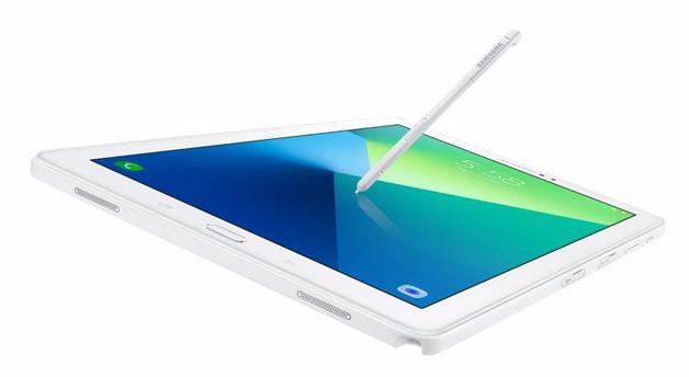 Galaxy Tab A (2016)
