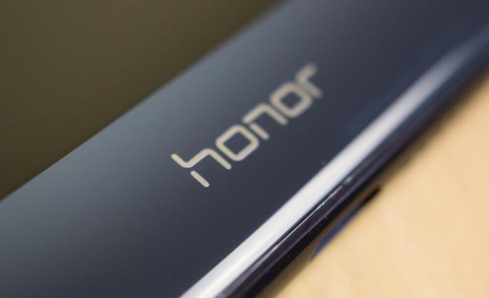 Honor Magic: смартфон сдвойной камерой и3D-экраном