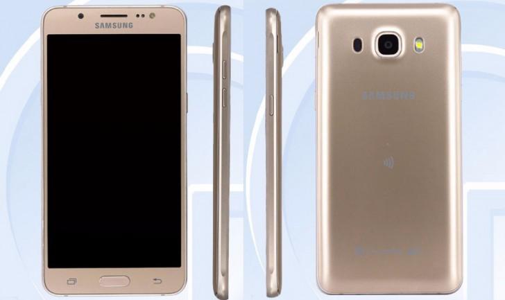 Инструкция По Эксплуатации Телефона Samsung Galaxy J5 - фото 9