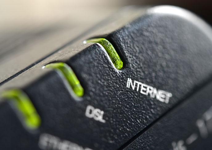 Почему телефон не видит сети Wi-Fi