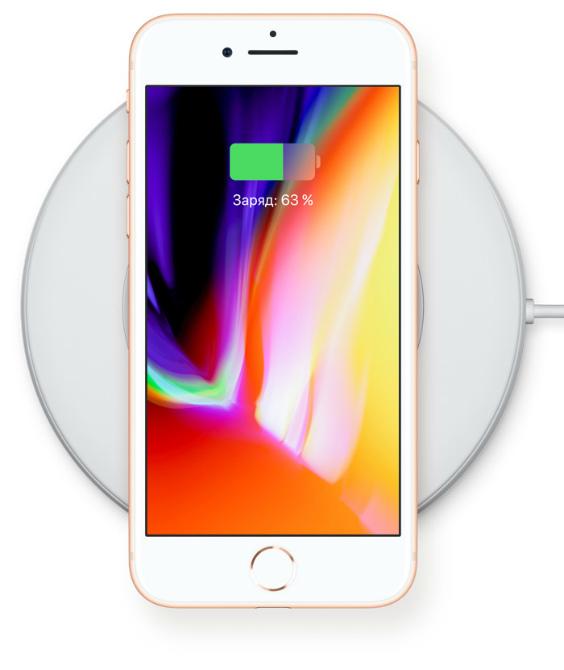 Открыт предзаказ на мобильные телефоны iPhone 8 иiPhone 8 Plus