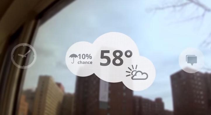 Apple разрабатывает очки виртуальной реальности