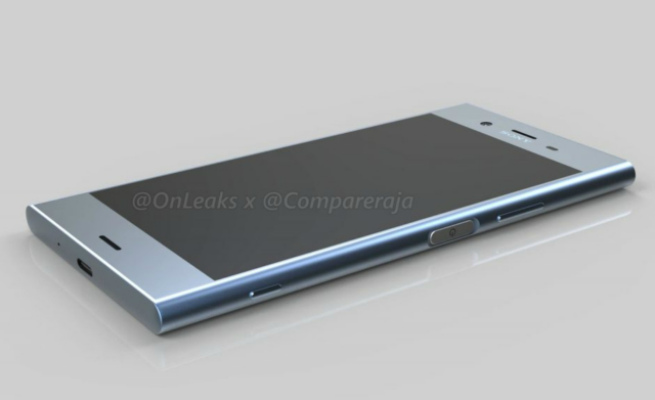 http://www.sotovik.ru/images/news4/16.08.2017/alleged-sony-xperia-xz1-renders-1-640x480.jpg