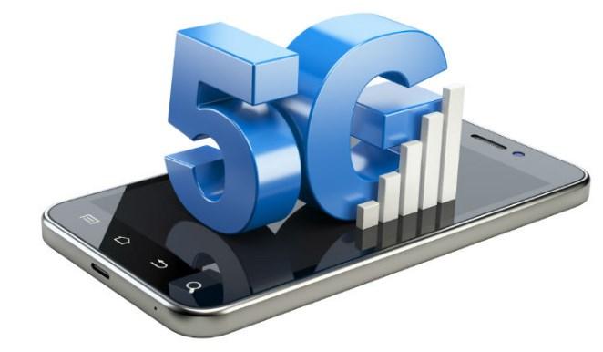 ZTE представит 1-ый коммерческий смартфон споддержкой 5G