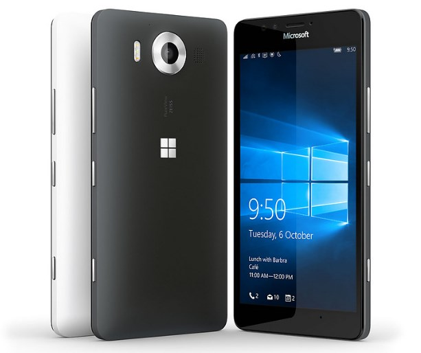 Windows 10 Mobile, похоже, доживает свои последние дни