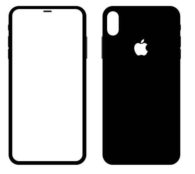 Проблемы сTouchID могут привести котсрочке производства iPhone 8