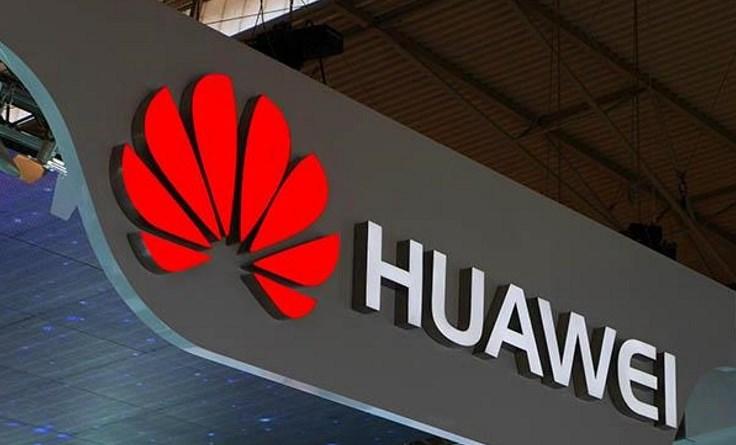 Шесть экс-работников Huawei арестованы вКитайской республике из-за передачи секретных данных