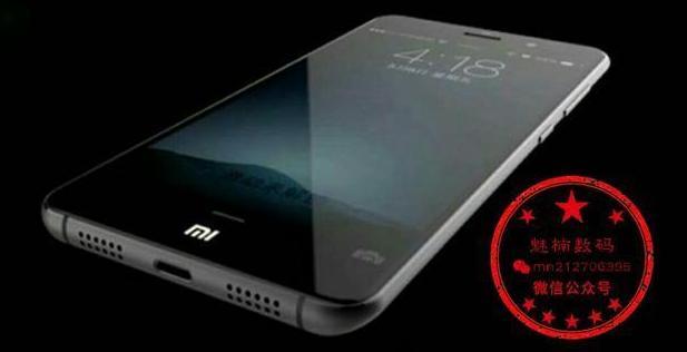 Смартфон Xiaomi Mi5S анонсируют 27сентября
