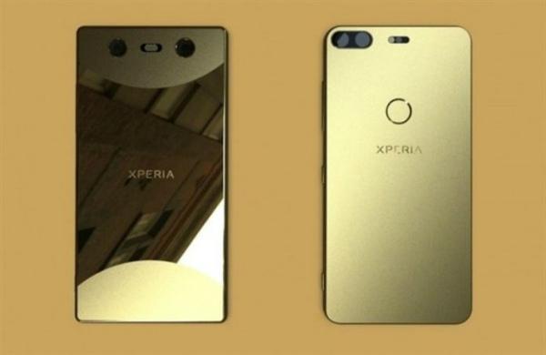 Сони Xperia XZ2 иXperia XZ2 Compact: цена идата выхода