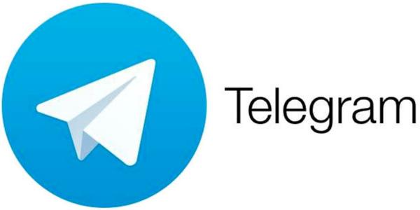 Android и Telegram снова в опасности и много мобильных новостей