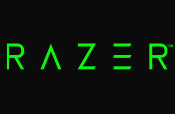 Razer выпустит игровой смартфон