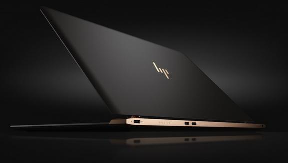 В Российской Федерации появится самый тонкий вмире ноутбук