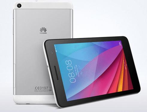 MediaPad T1 7.0 Plus