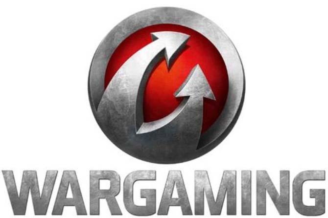 ����������, Wargaming