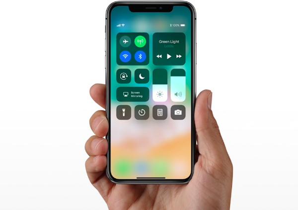 Эксперты назвали главную причину, покоторой юзеры покупают iPhone X