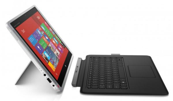 ASUS готовит мобильныйПК набазе Snapdragon тысяча иWindows 10 ARM