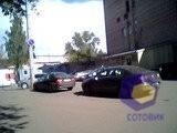 Фотографии с камеры Alcatel OT-C701
