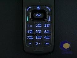 Фотографии Alcatel OT-C701