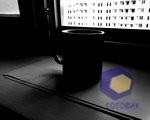 Фотографии с камеры Alcatel OT-C825