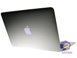 ���������� Apple MacBook_Air_11