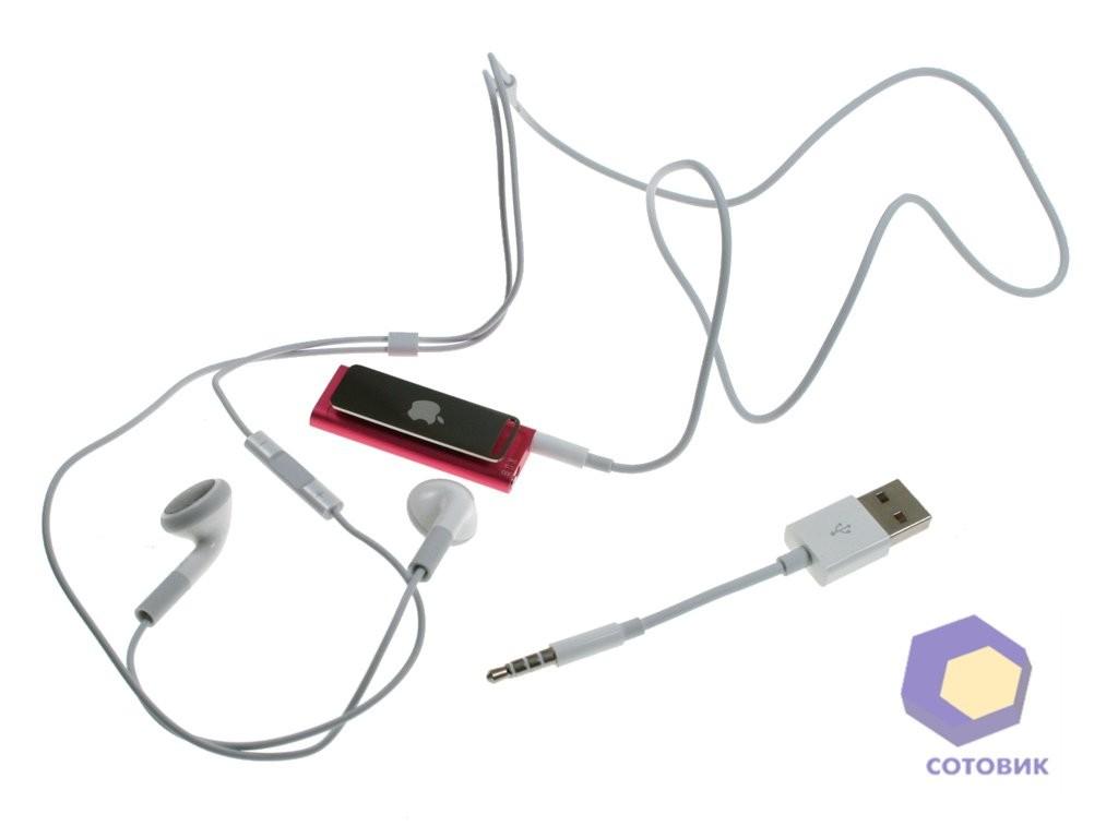 u0424 u043e u0442 u043e u0433 u0430 u043b u0435 u0440 u0435 u044f  apple ipod nano  ipod shuffle  ipod touch