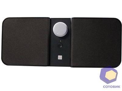 Обзор Bluetooth Acoustic_Energy