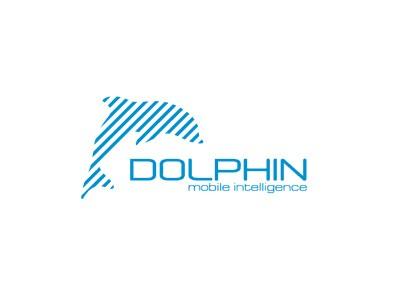 Обзор Dolphin Telecom